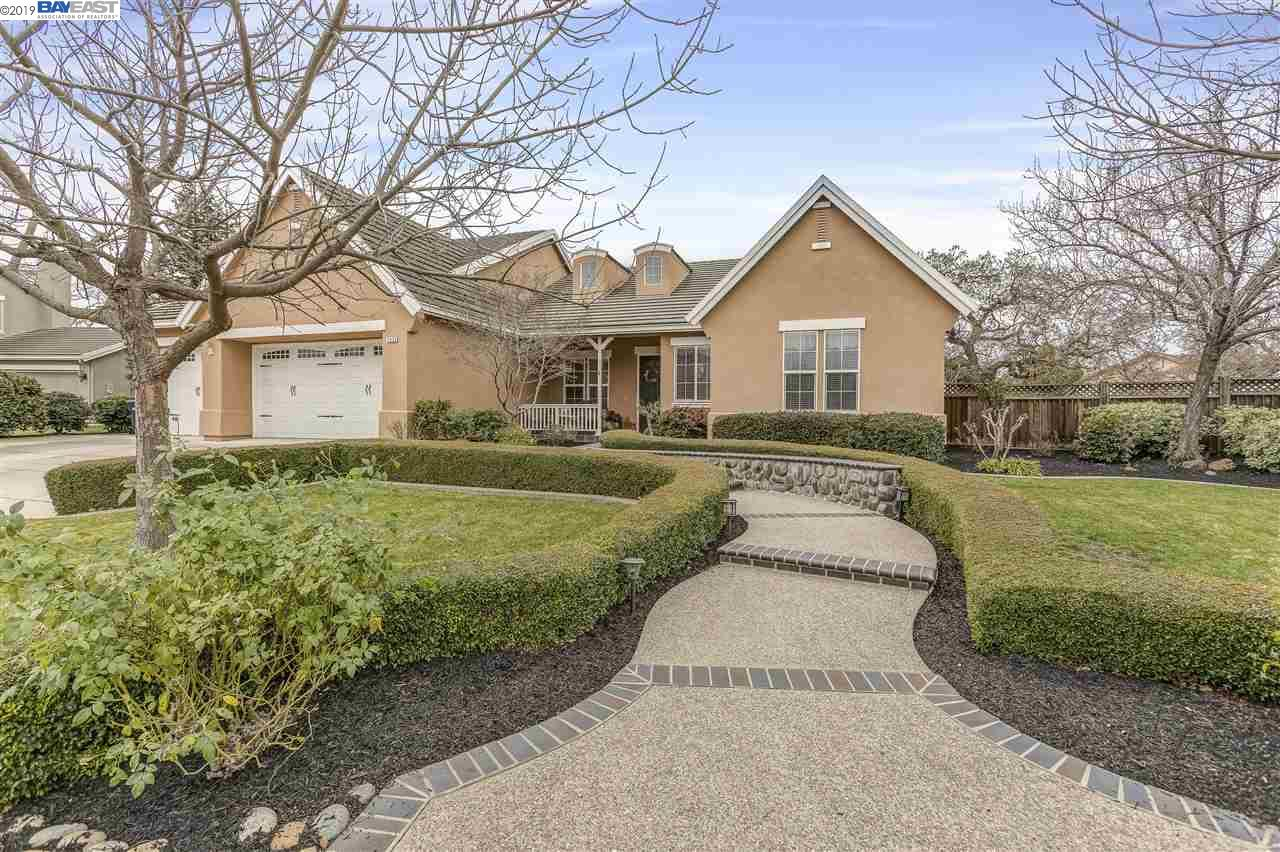 Buying or Selling LIVERMORE Real Estate, MLS:40853208, Call The Gregori Group 800-981-3134
