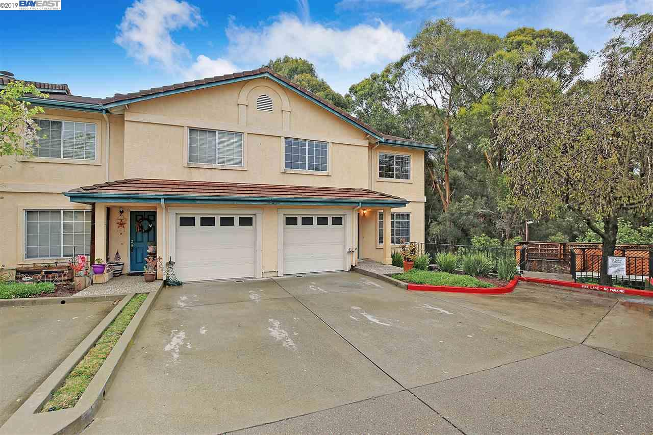 Buying or Selling CASTRO VALLEY Real Estate, MLS:40853305, Call The Gregori Group 800-981-3134