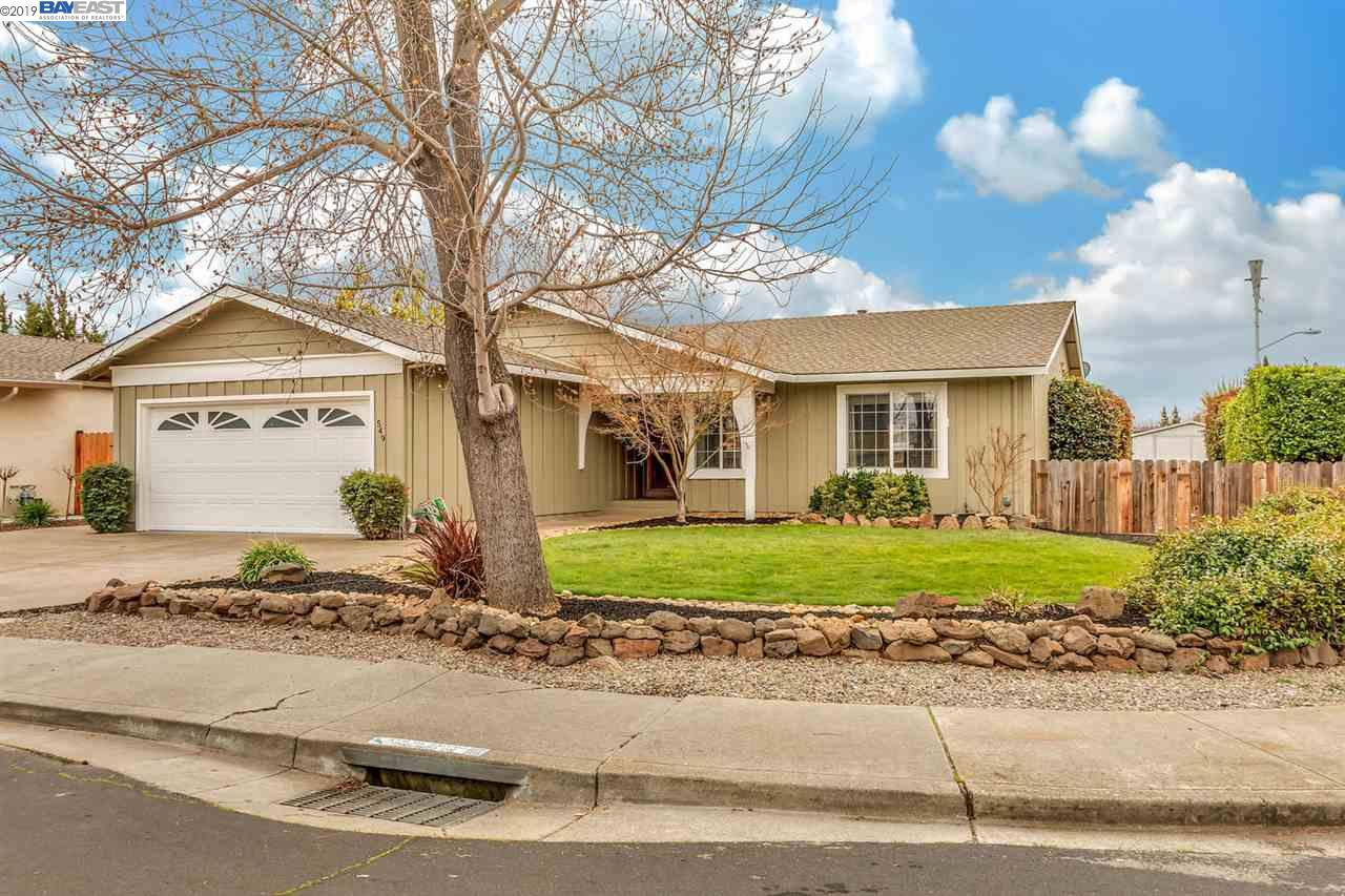 Buying or Selling LIVERMORE Real Estate, MLS:40853307, Call The Gregori Group 800-981-3134