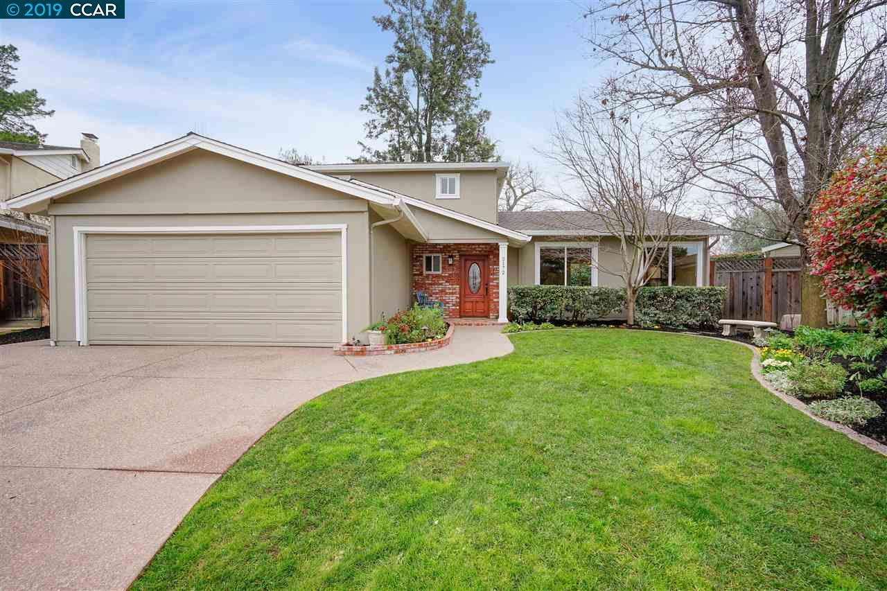Buying or Selling PLEASANTON Real Estate, MLS:40853447, Call The Gregori Group 800-981-3134