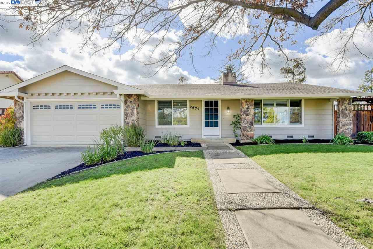 Buying or Selling LIVERMORE Real Estate, MLS:40853814, Call The Gregori Group 800-981-3134
