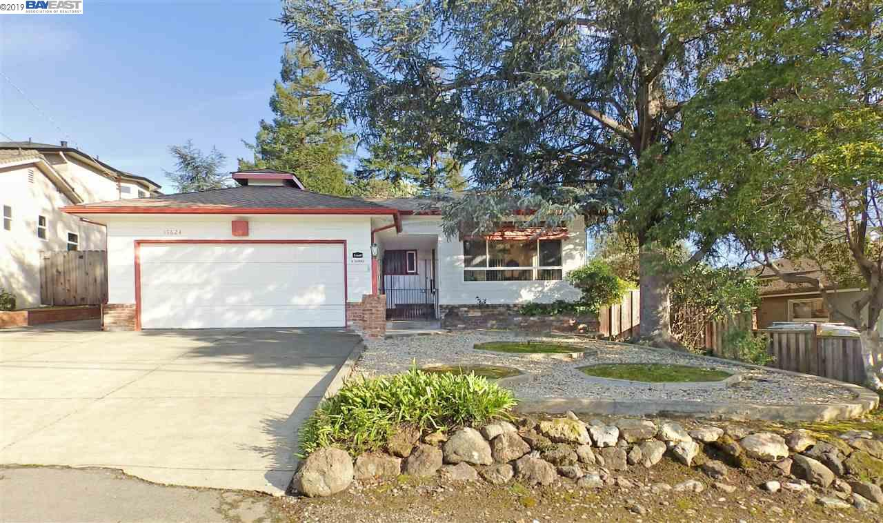 Buying or Selling CASTRO VALLEY Real Estate, MLS:40853904, Call The Gregori Group 800-981-3134