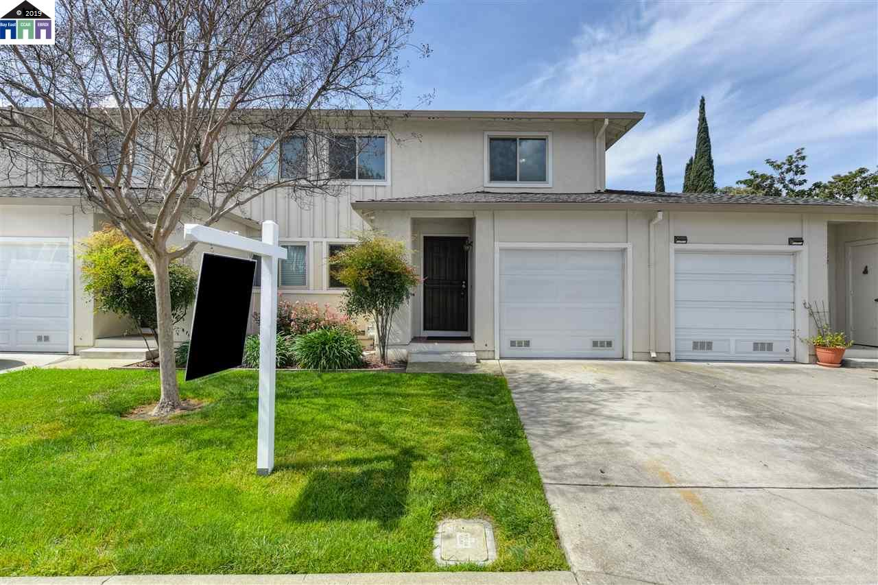 Buying or Selling PLEASANTON Real Estate, MLS:40853949, Call The Gregori Group 800-981-3134