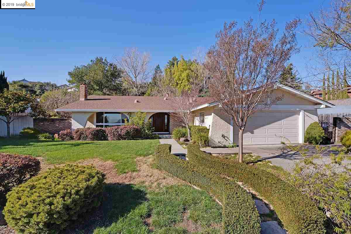 Buying or Selling DUBLIN Real Estate, MLS:40854067, Call The Gregori Group 800-981-3134
