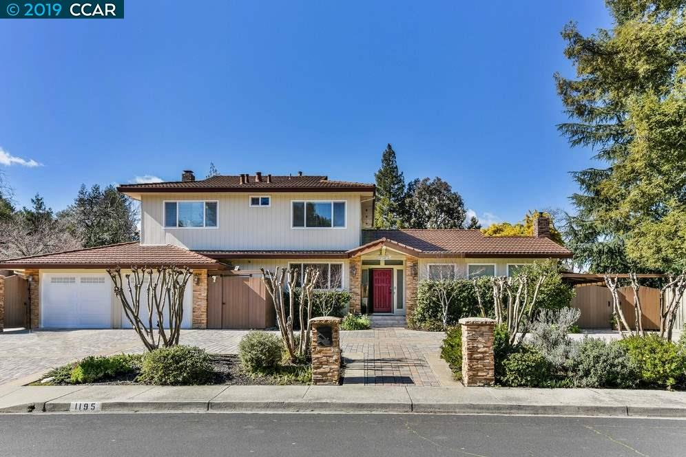 Buying or Selling CONCORD Real Estate, MLS:40854302, Call The Gregori Group 800-981-3134