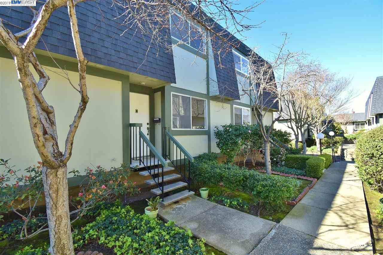 Buying or Selling SAN LEANDRO Real Estate, MLS:40854360, Call The Gregori Group 800-981-3134