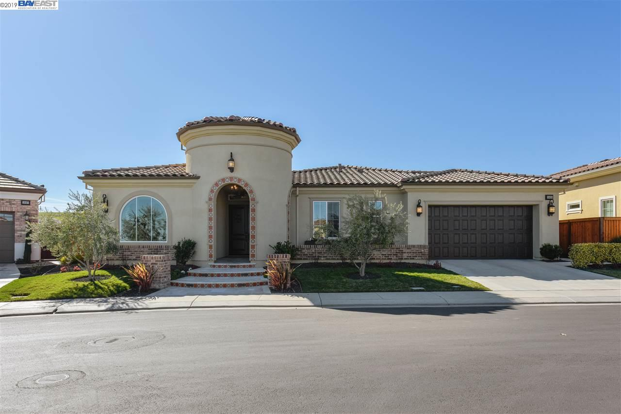 Buying or Selling BRENTWOOD Real Estate, MLS:40854595, Call The Gregori Group 800-981-3134