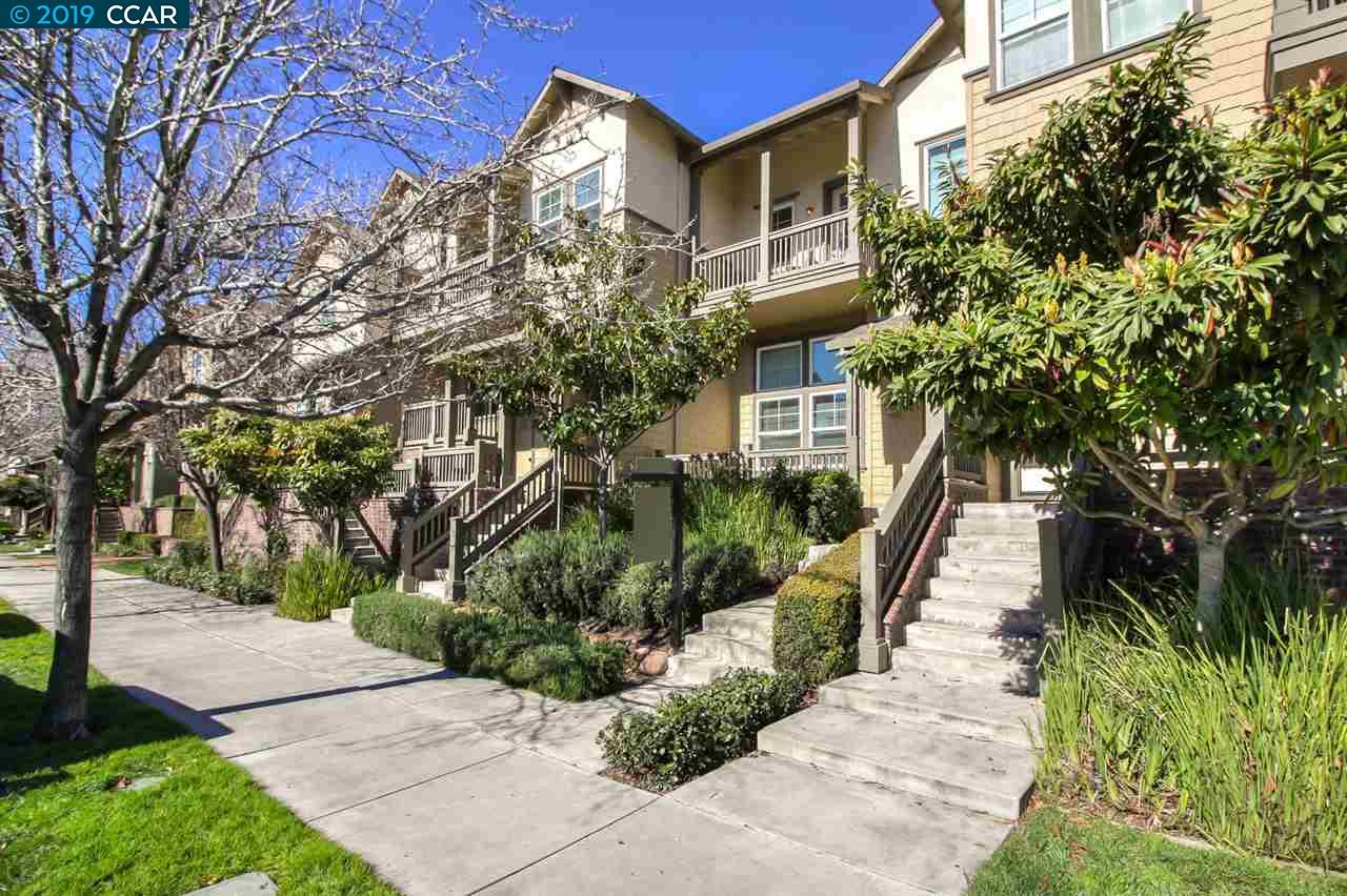 Buying or Selling LIVERMORE Real Estate, MLS:40854658, Call The Gregori Group 800-981-3134