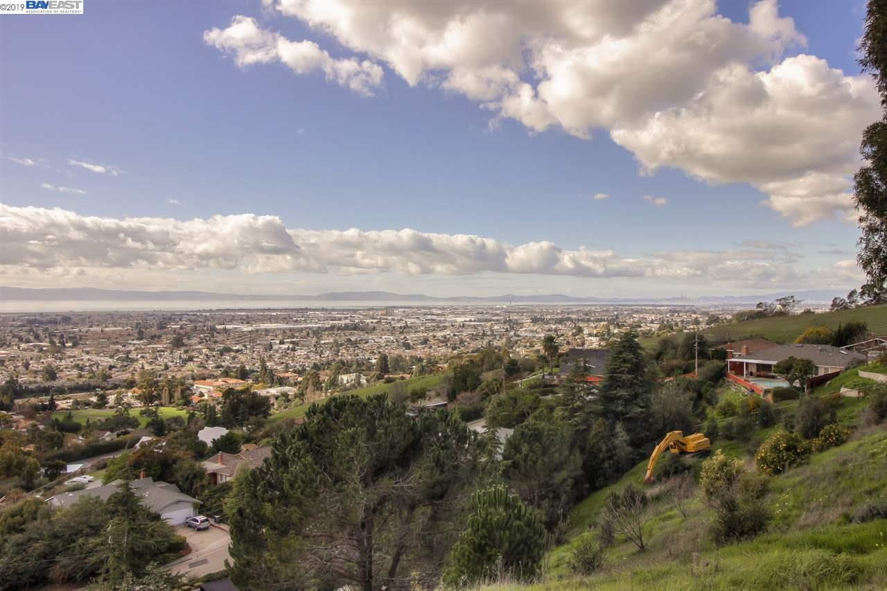 Buying or Selling SAN LEANDRO Real Estate, MLS:40854695, Call The Gregori Group 800-981-3134