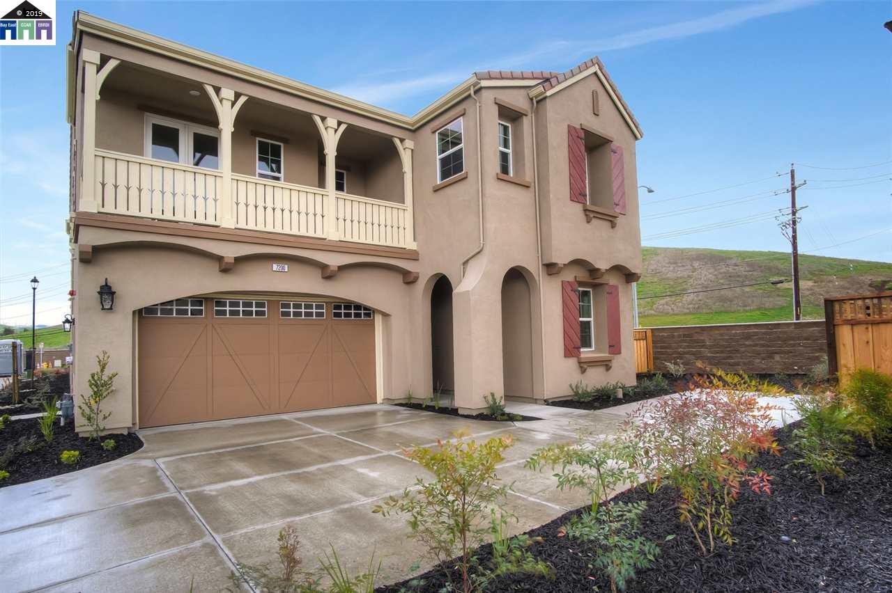 Buying or Selling DUBLIN Real Estate, MLS:40855098, Call The Gregori Group 800-981-3134