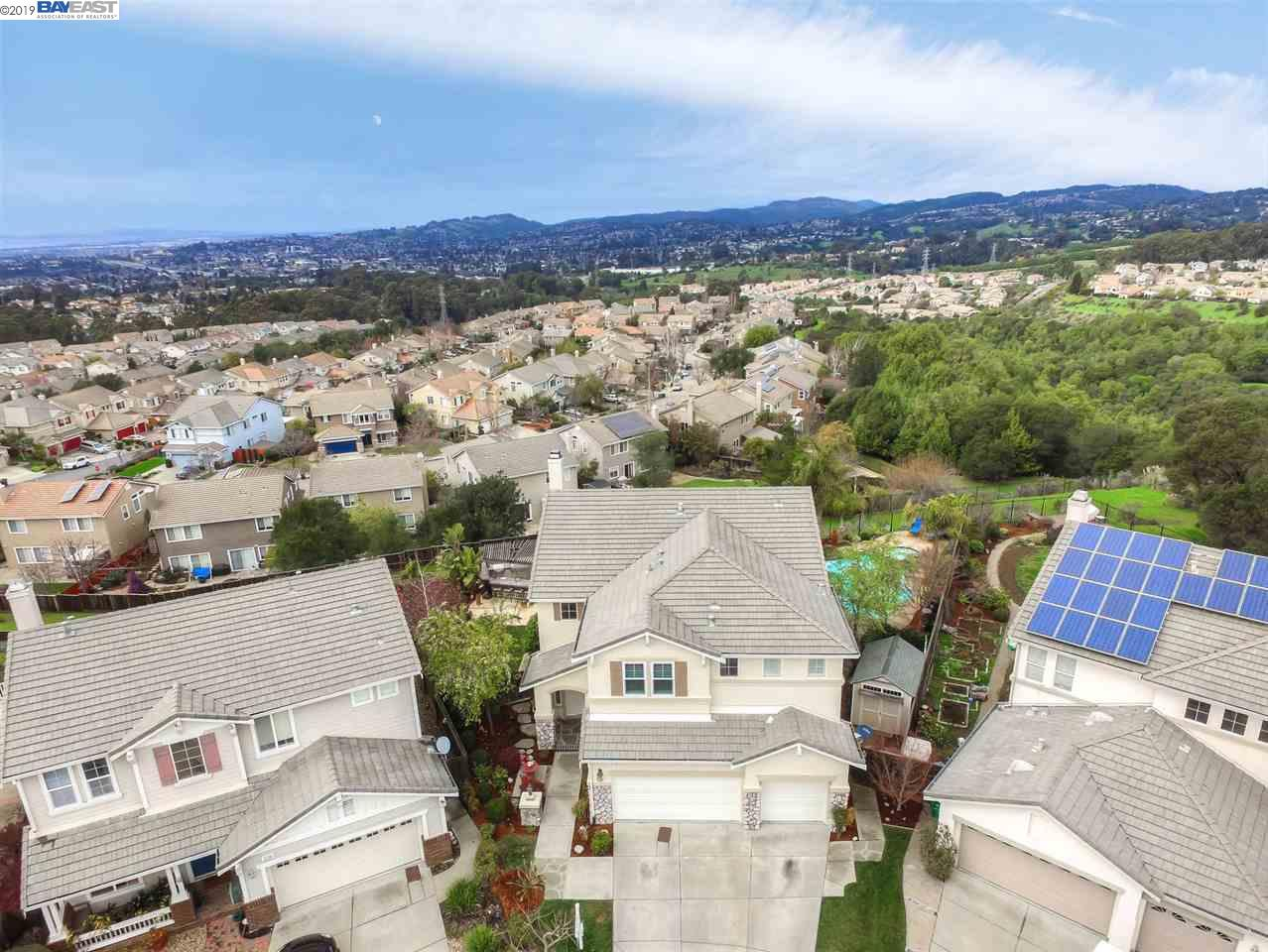 Buying or Selling CASTRO VALLEY Real Estate, MLS:40855447, Call The Gregori Group 800-981-3134