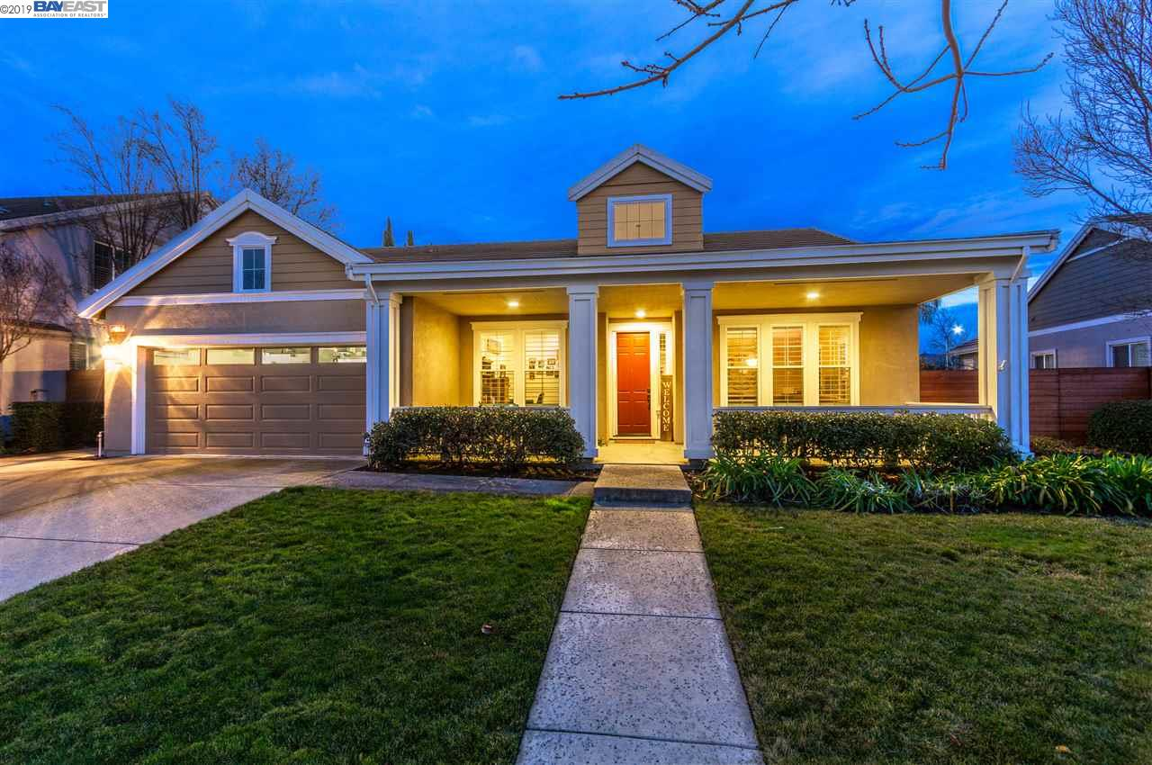 Buying or Selling LIVERMORE Real Estate, MLS:40855602, Call The Gregori Group 800-981-3134