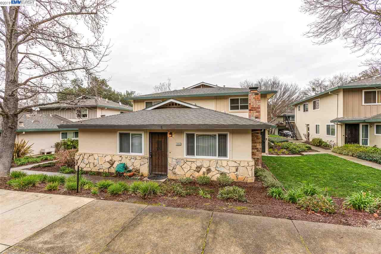 Buying or Selling PLEASANTON Real Estate, MLS:40855790, Call The Gregori Group 800-981-3134