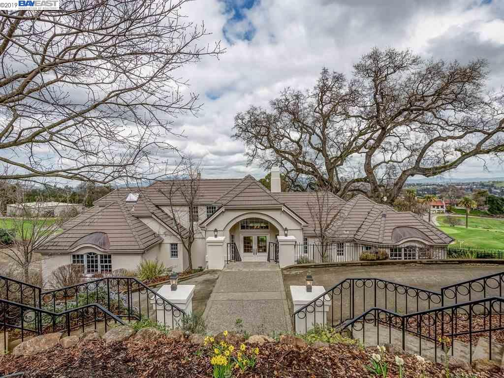 Buying or Selling PLEASANTON Real Estate, MLS:40855848, Call The Gregori Group 800-981-3134