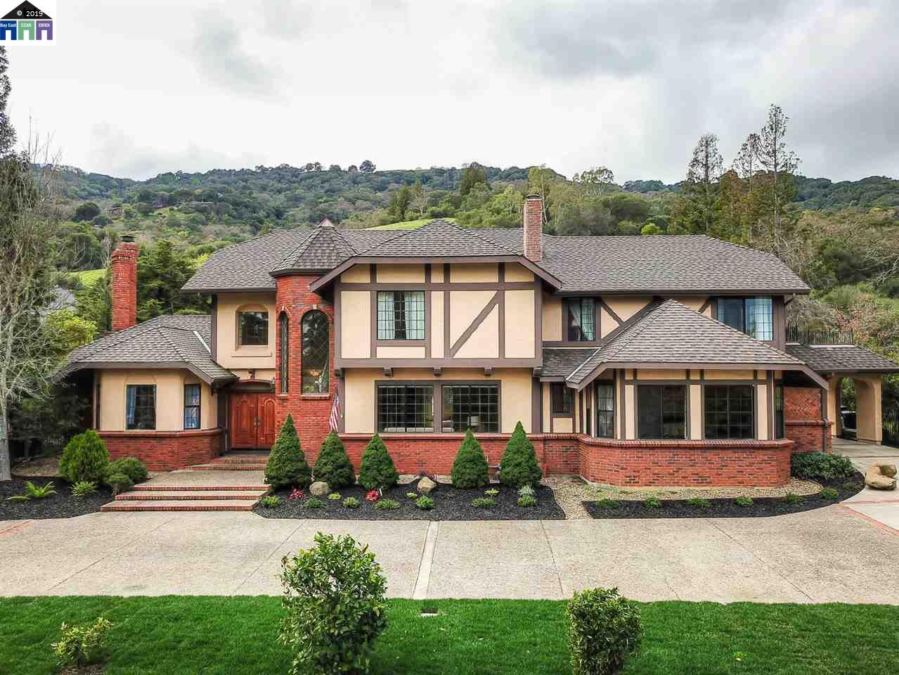 Buying or Selling PLEASANTON Real Estate, MLS:40855909, Call The Gregori Group 800-981-3134