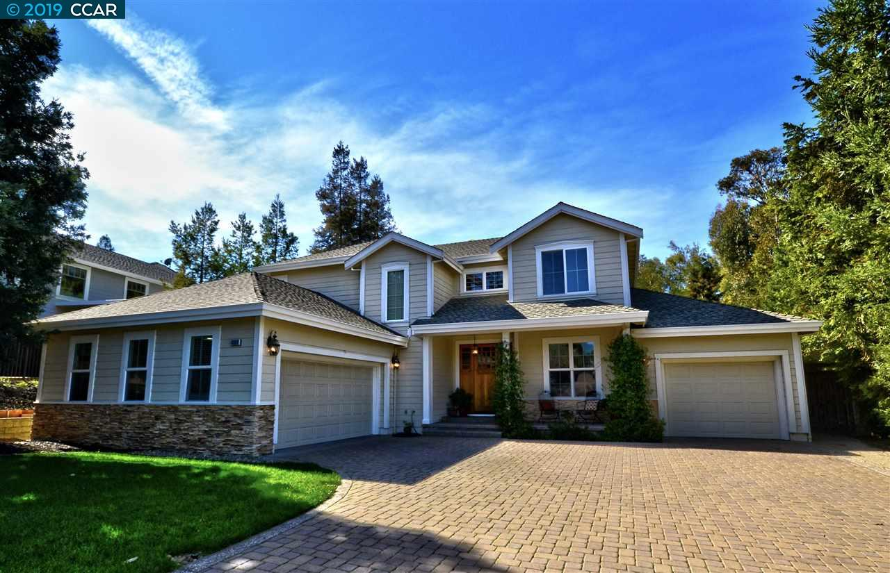Buying or Selling MARTINEZ Real Estate, MLS:40855929, Call The Gregori Group 800-981-3134
