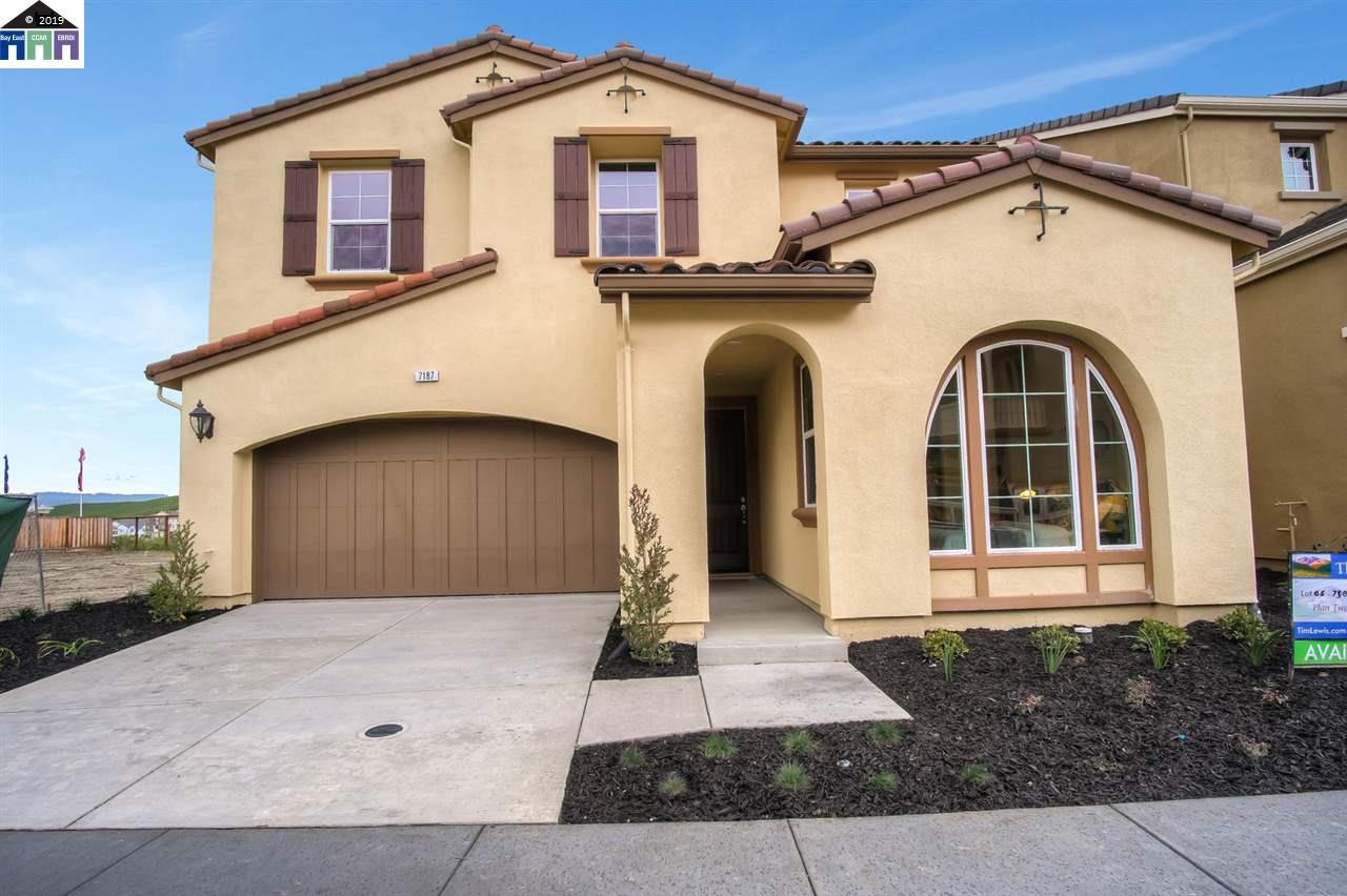 Buying or Selling DUBLIN Real Estate, MLS:40856009, Call The Gregori Group 800-981-3134