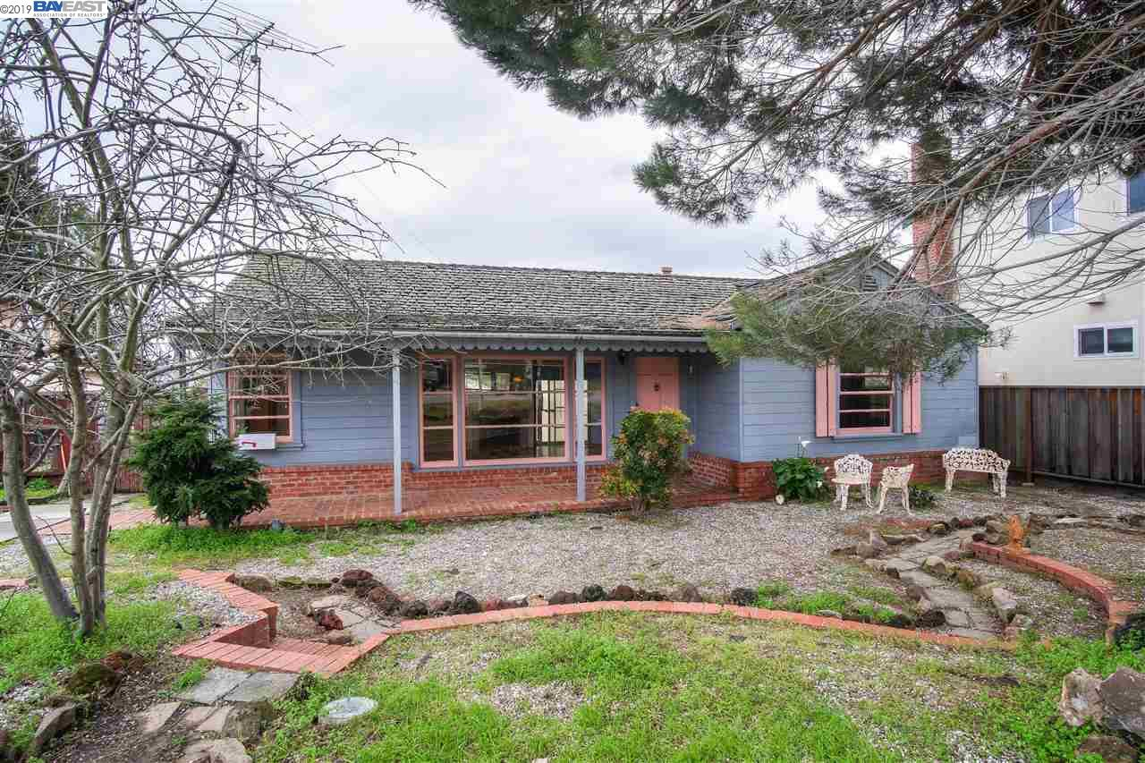 Buying or Selling CASTRO VALLEY Real Estate, MLS:40856027, Call The Gregori Group 800-981-3134