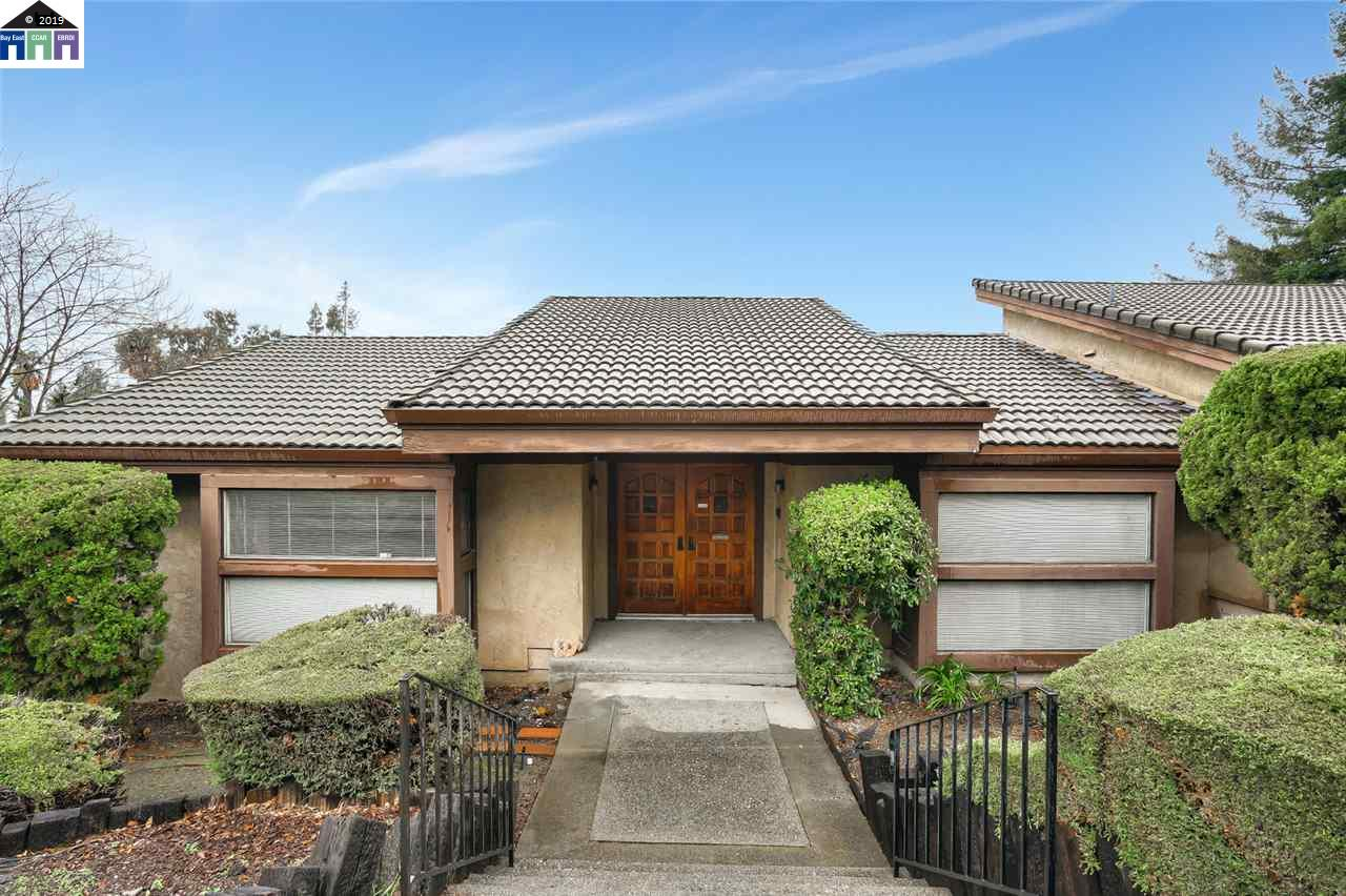 Buying or Selling FREMONT Real Estate, MLS:40856265, Call The Gregori Group 800-981-3134