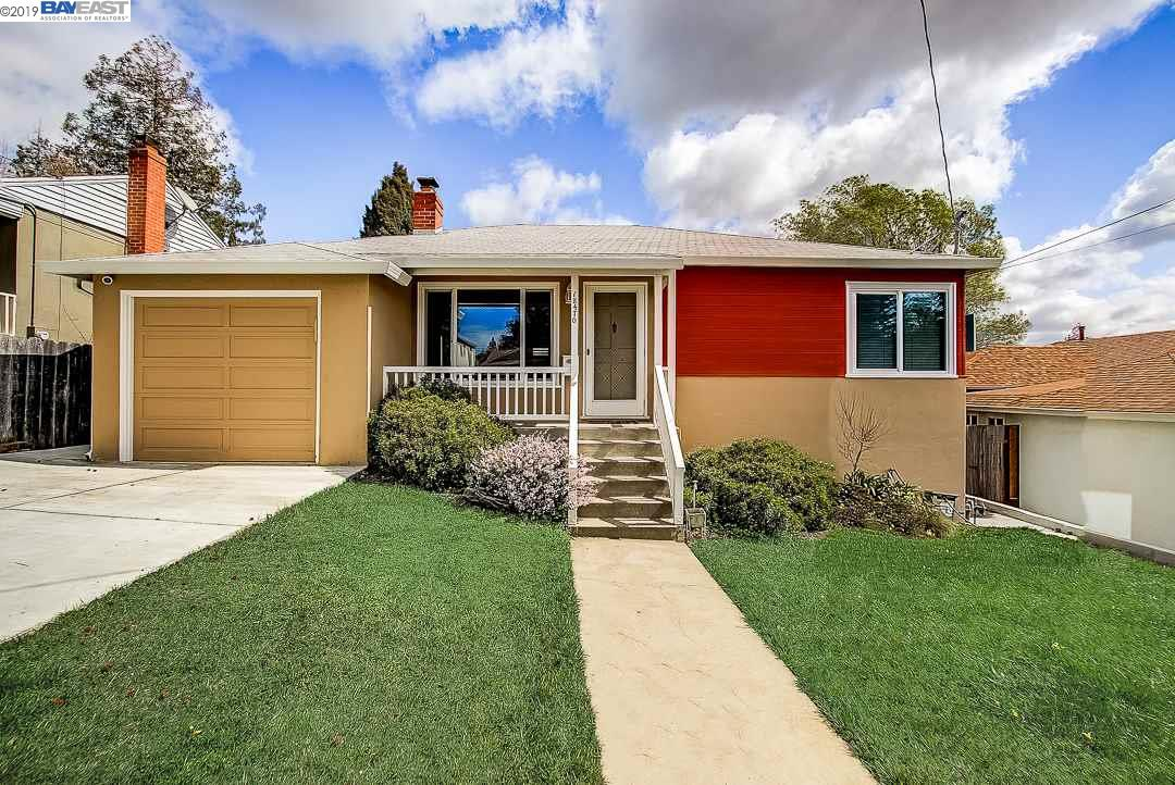 Buying or Selling CASTRO VALLEY Real Estate, MLS:40856272, Call The Gregori Group 800-981-3134