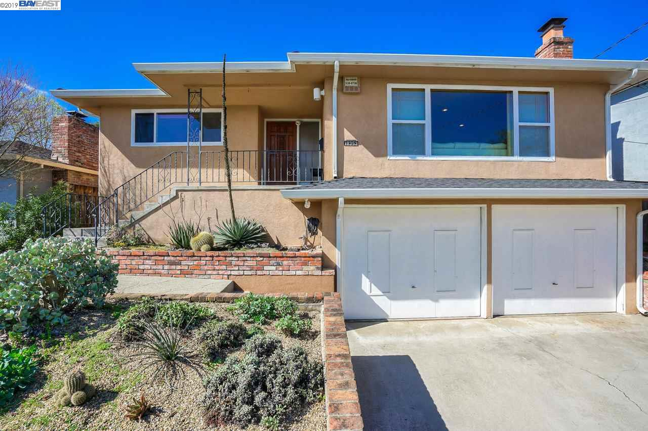Buying or Selling CASTRO VALLEY Real Estate, MLS:40856371, Call The Gregori Group 800-981-3134