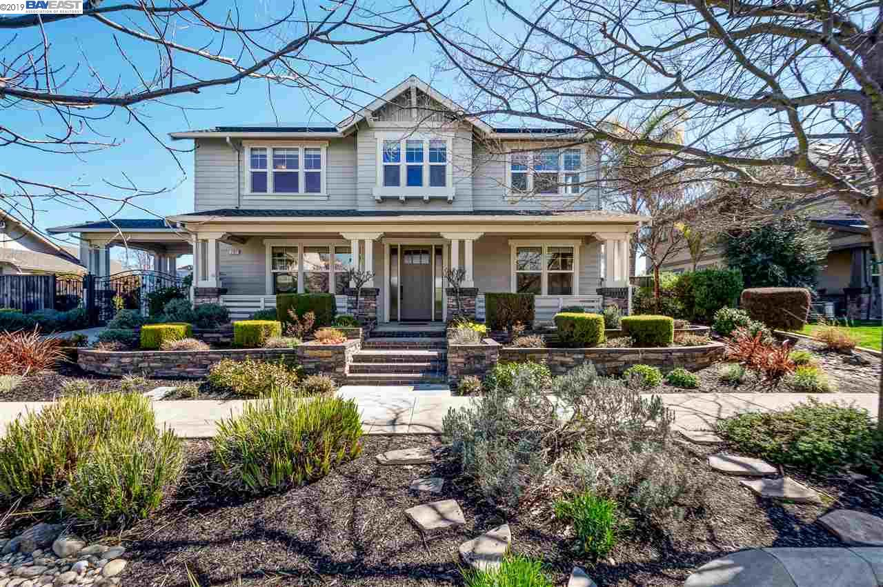 Buying or Selling LIVERMORE Real Estate, MLS:40856499, Call The Gregori Group 800-981-3134