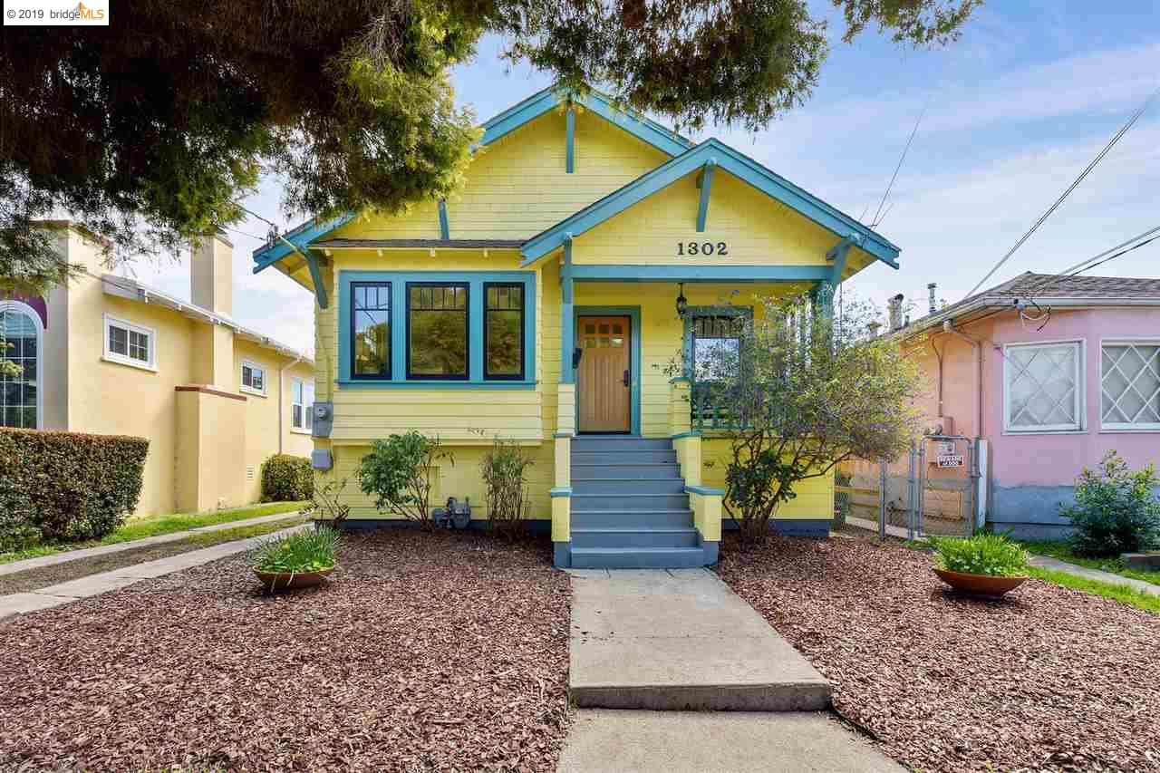 Buying or Selling BERKELEY Real Estate, MLS:40856527, Call The Gregori Group 800-981-3134