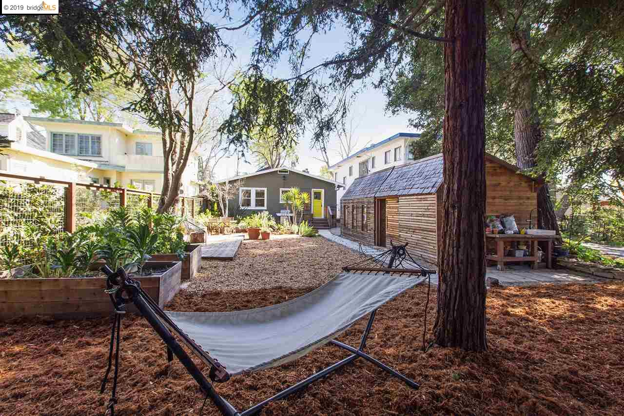 Buying or Selling BERKELEY Real Estate, MLS:40856565, Call The Gregori Group 800-981-3134