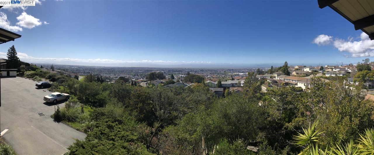 Buying or Selling CASTRO VALLEY Real Estate, MLS:40856570, Call The Gregori Group 800-981-3134
