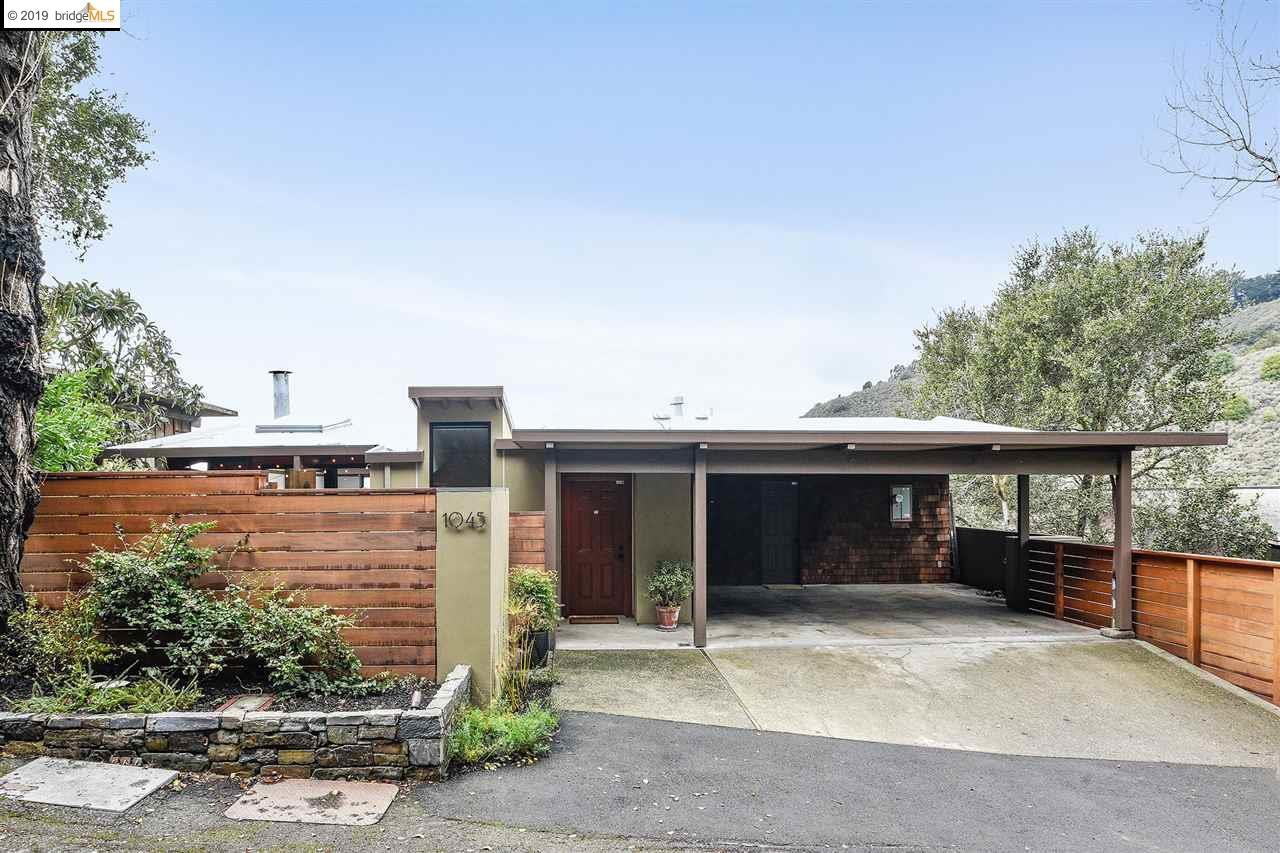Buying or Selling BERKELEY Real Estate, MLS:40856580, Call The Gregori Group 800-981-3134