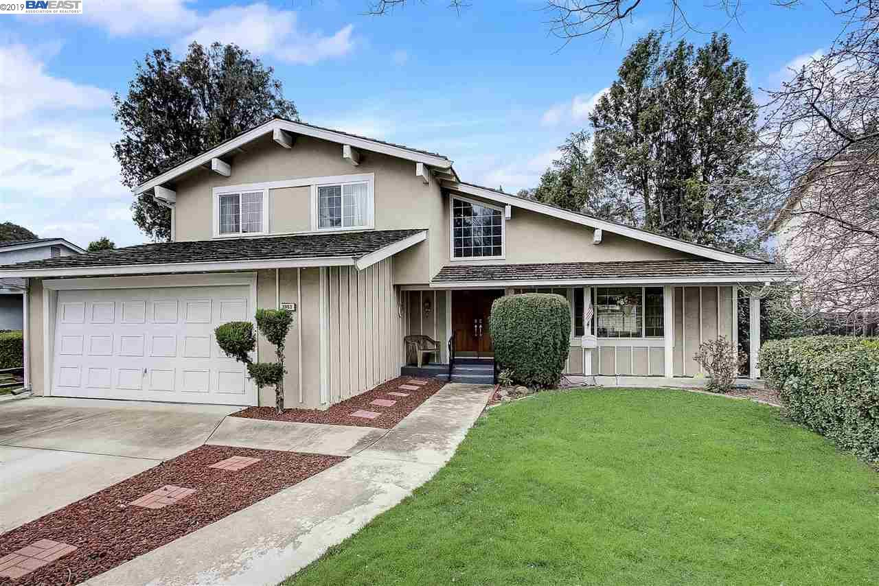 Buying or Selling PLEASANTON Real Estate, MLS:40856739, Call The Gregori Group 800-981-3134