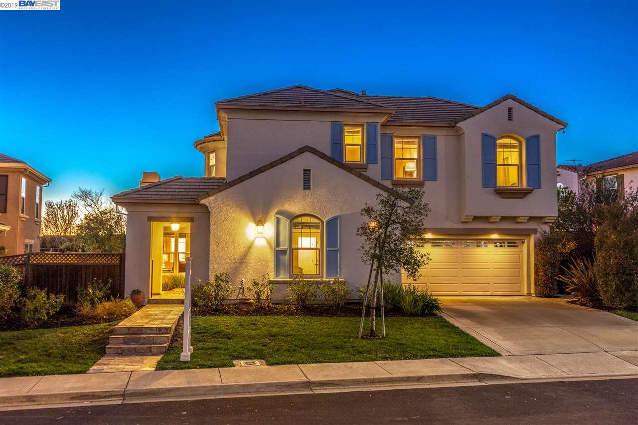 Buying or Selling DUBLIN Real Estate, MLS:40856746, Call The Gregori Group 800-981-3134