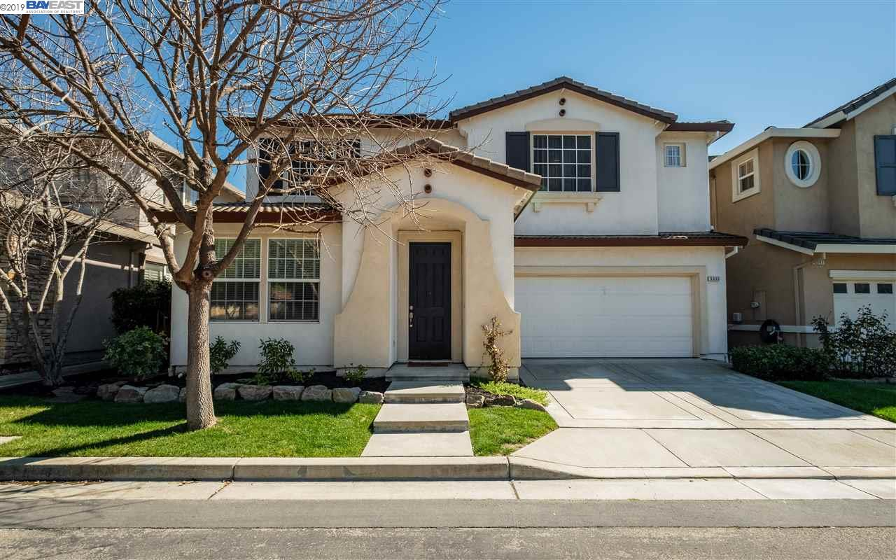 Buying or Selling DUBLIN Real Estate, MLS:40856761, Call The Gregori Group 800-981-3134