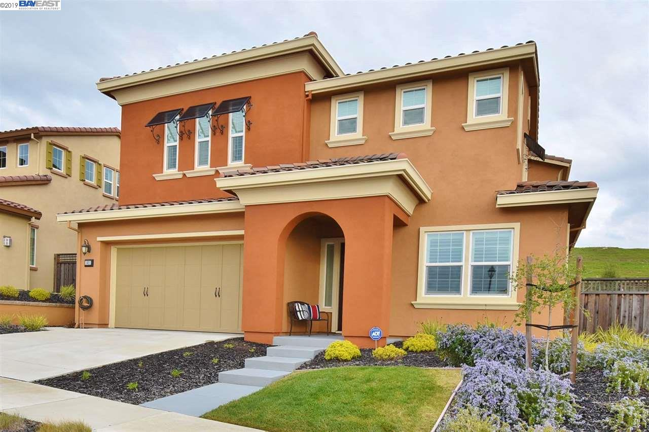 Buying or Selling DUBLIN Real Estate, MLS:40856779, Call The Gregori Group 800-981-3134