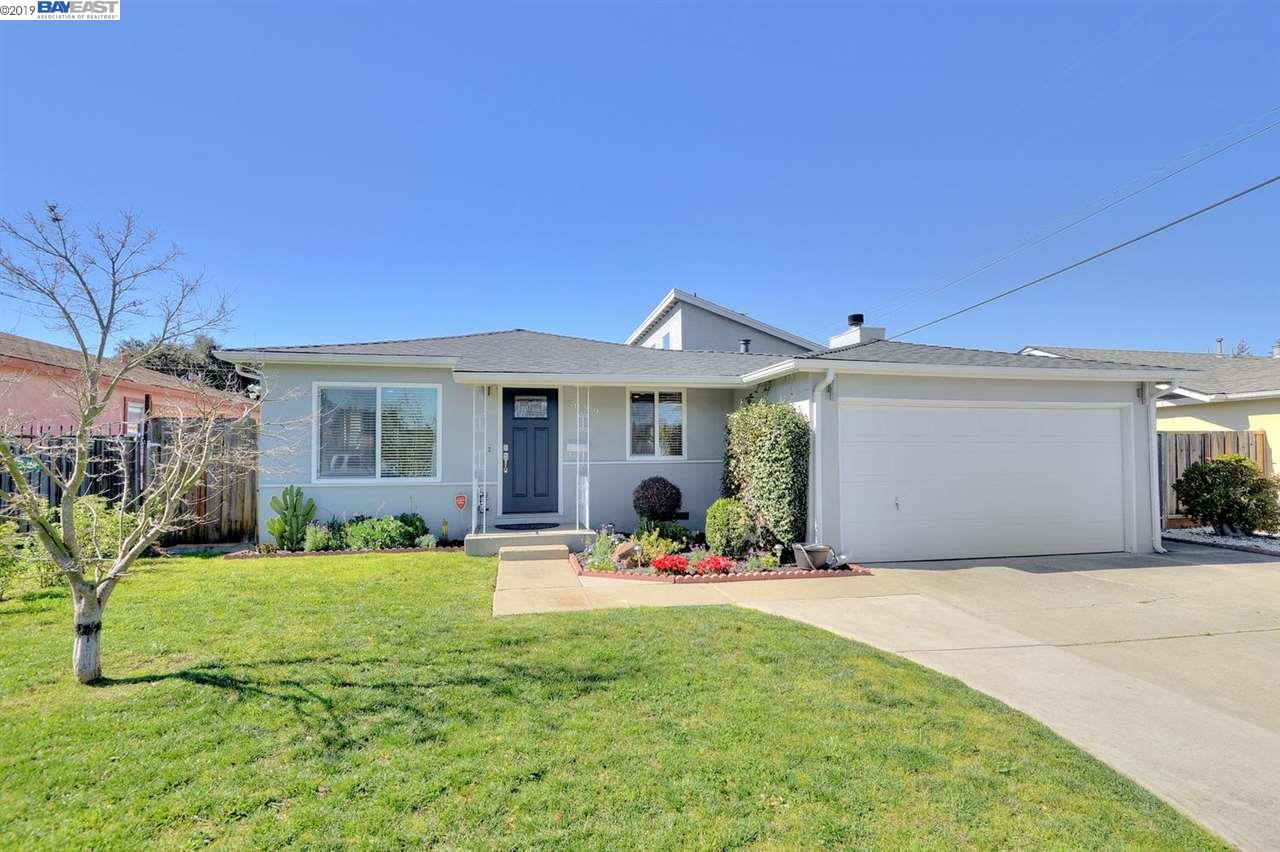 Buying or Selling FREMONT Real Estate, MLS:40856790, Call The Gregori Group 800-981-3134
