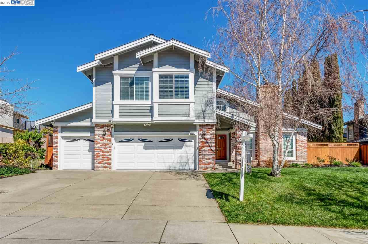 Buying or Selling PLEASANTON Real Estate, MLS:40856793, Call The Gregori Group 800-981-3134
