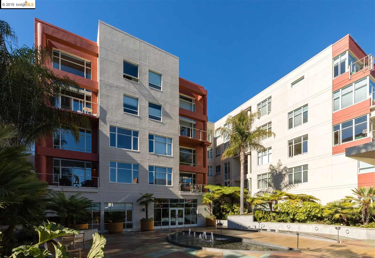 Buying or Selling EMERYVILLE Real Estate, MLS:40856794, Call The Gregori Group 800-981-3134