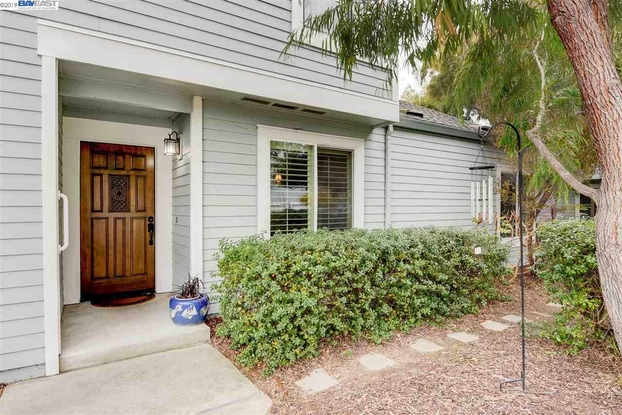 Buying or Selling ALAMEDA Real Estate, MLS:40856798, Call The Gregori Group 800-981-3134