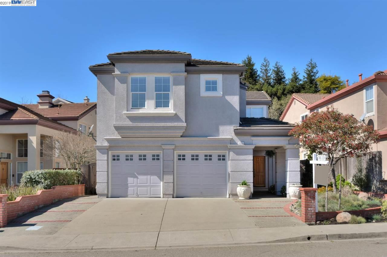 Buying or Selling CASTRO VALLEY Real Estate, MLS:40856882, Call The Gregori Group 800-981-3134