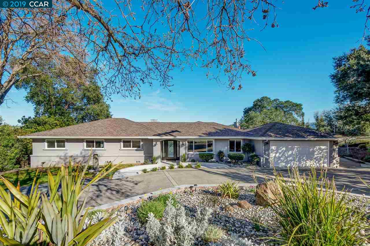 Buying or Selling PLEASANTON Real Estate, MLS:40856883, Call The Gregori Group 800-981-3134