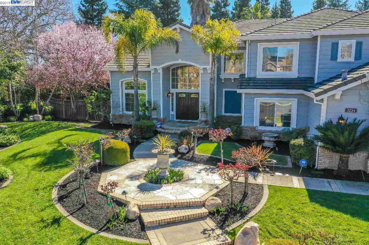 Buying or Selling PLEASANTON Real Estate, MLS:40856920, Call The Gregori Group 800-981-3134