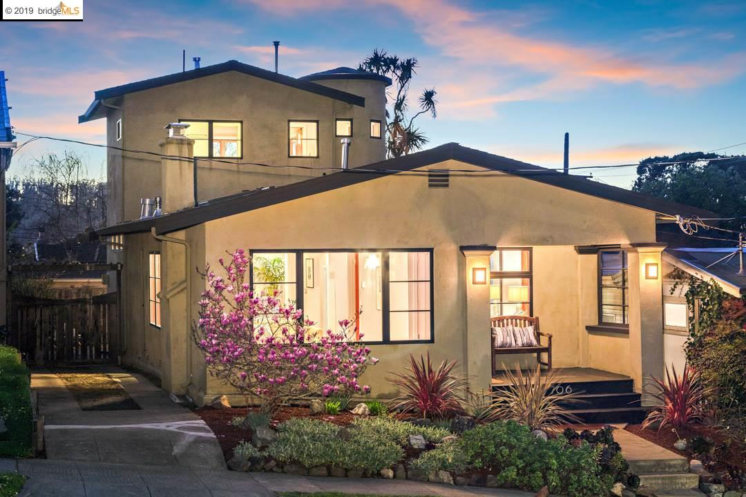 Buying or Selling BERKELEY Real Estate, MLS:40856923, Call The Gregori Group 800-981-3134