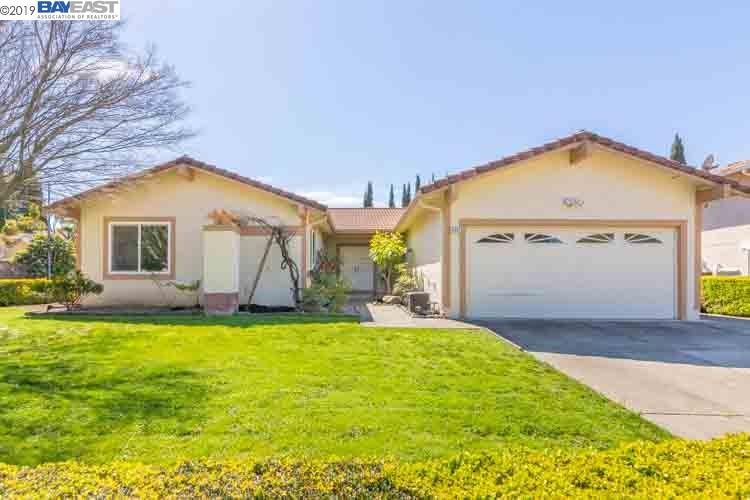 Buying or Selling FREMONT Real Estate, MLS:40856937, Call The Gregori Group 800-981-3134