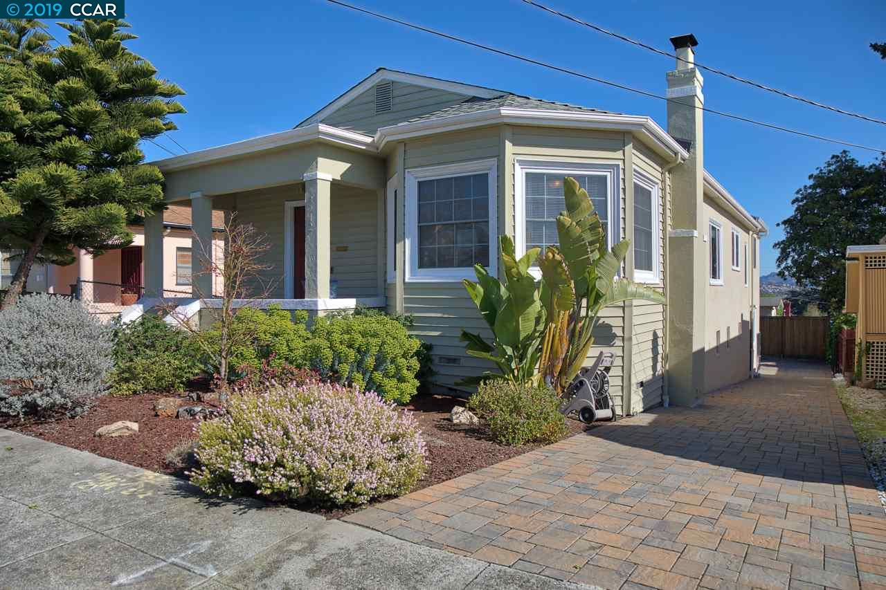Buying or Selling OAKLAND Real Estate, MLS:40856952, Call The Gregori Group 800-981-3134