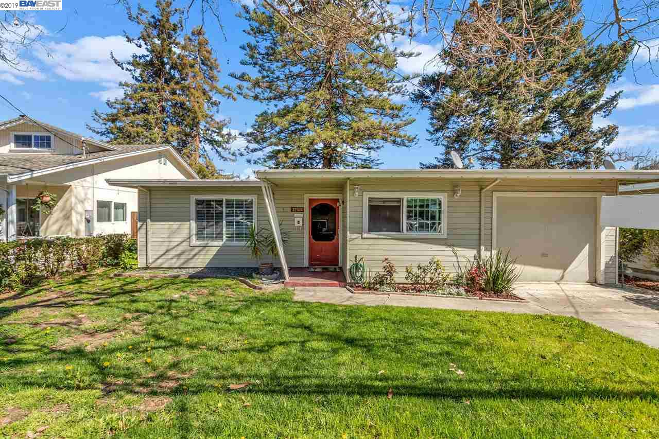 Buying or Selling FREMONT Real Estate, MLS:40856975, Call The Gregori Group 800-981-3134