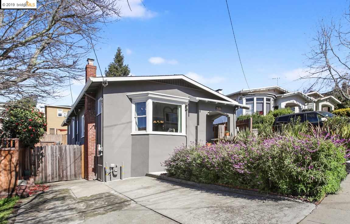 Buying or Selling OAKLAND Real Estate, MLS:40856993, Call The Gregori Group 800-981-3134