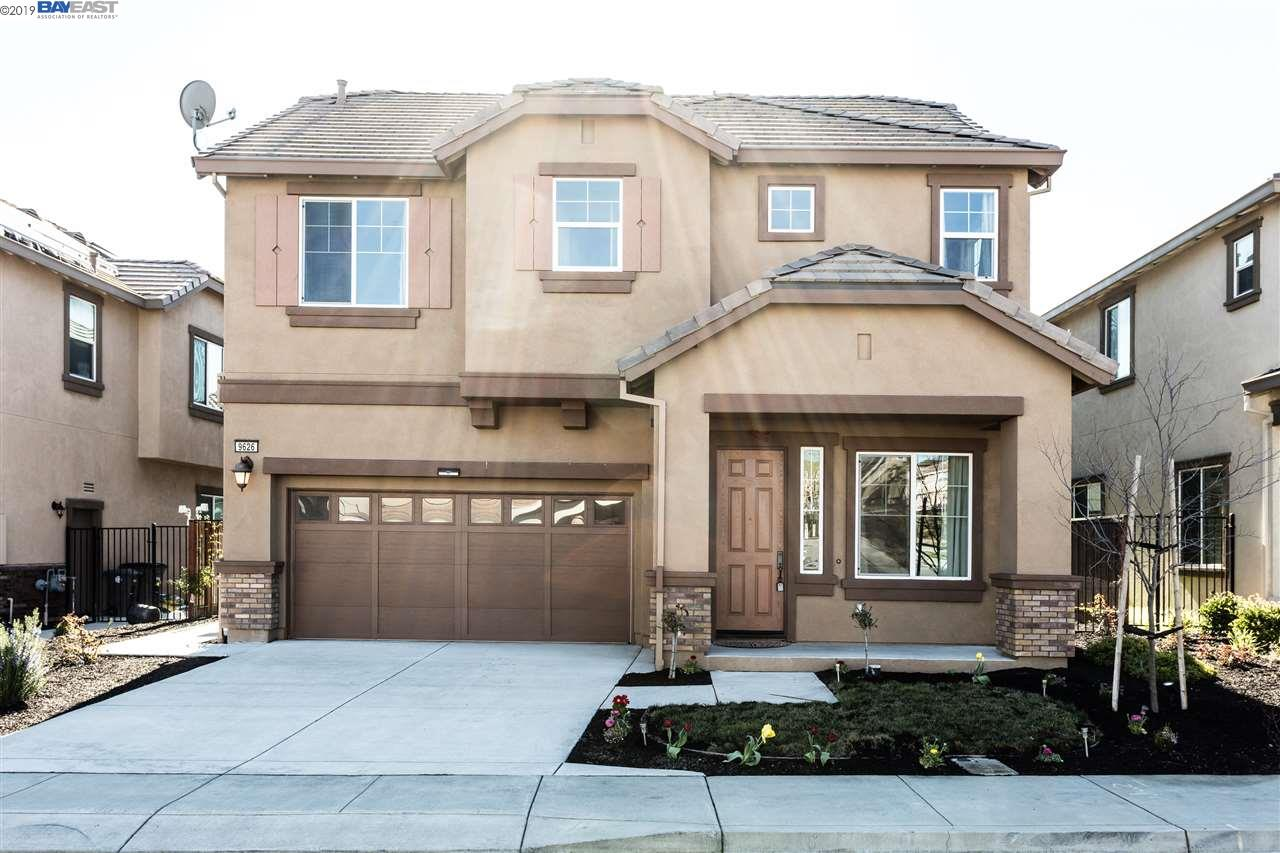 Buying or Selling DUBLIN Real Estate, MLS:40857007, Call The Gregori Group 800-981-3134