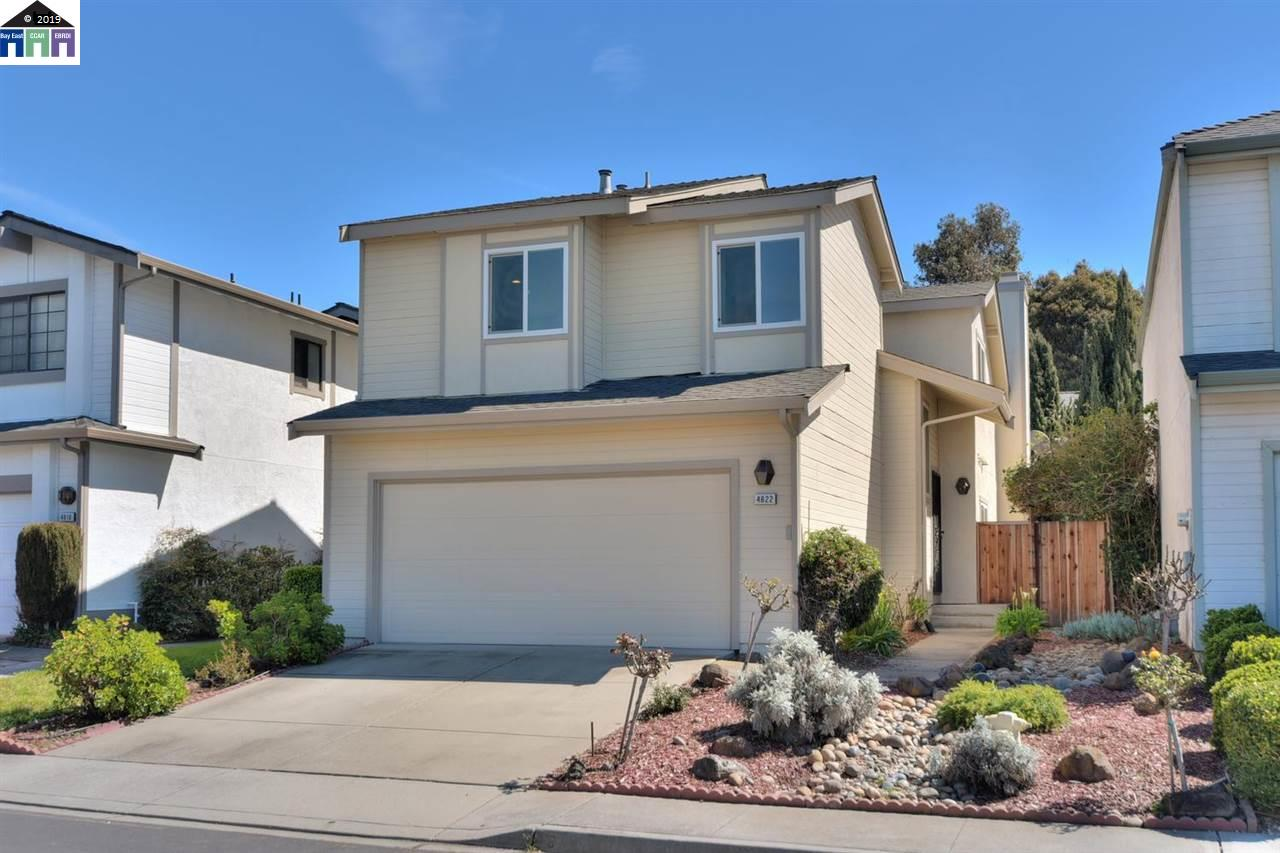 Buying or Selling FREMONT Real Estate, MLS:40857025, Call The Gregori Group 800-981-3134
