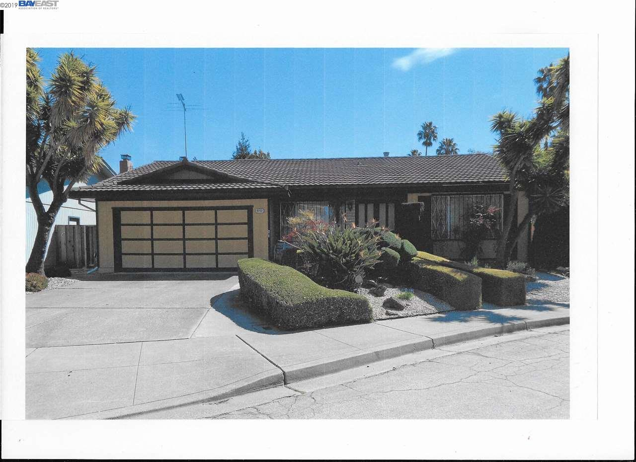 Buying or Selling FREMONT Real Estate, MLS:40857038, Call The Gregori Group 800-981-3134