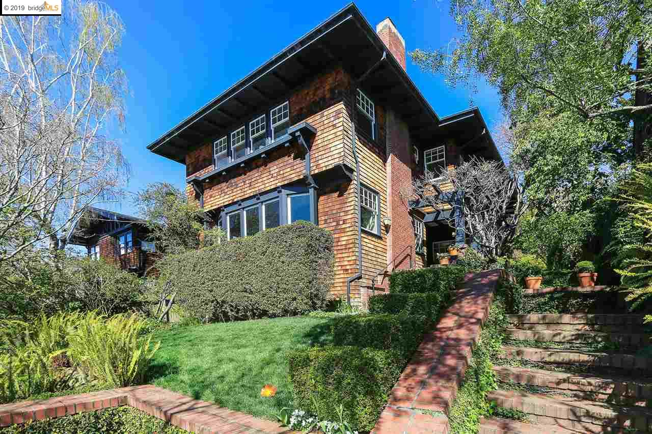 Buying or Selling PIEDMONT Real Estate, MLS:40857044, Call The Gregori Group 800-981-3134